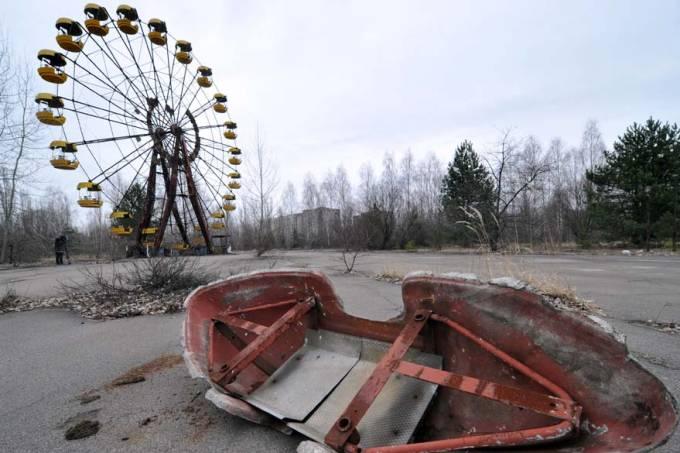 parque-fantasma-chernobyl-pripyat-ucrania-20110404-original.jpeg