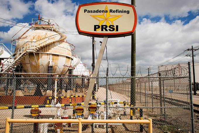 pasadena-petrobras-006-original.jpeg