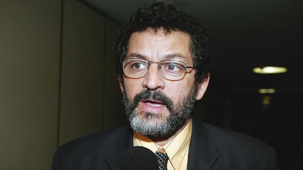 Paulo Rocha (PT) eleito senador do Pará