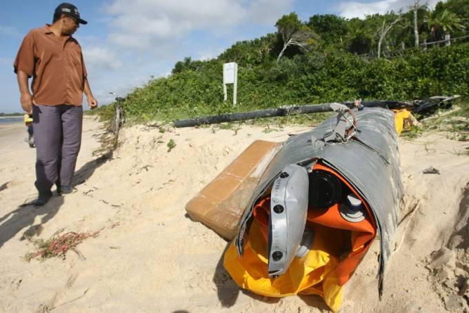 pescador-queda-helicoptero-brasil-20110618-original.jpeg