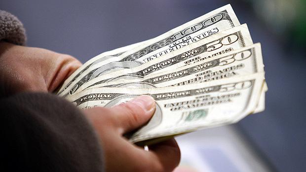 pessoa-notas-dolar-20121123-0046-original.jpeg
