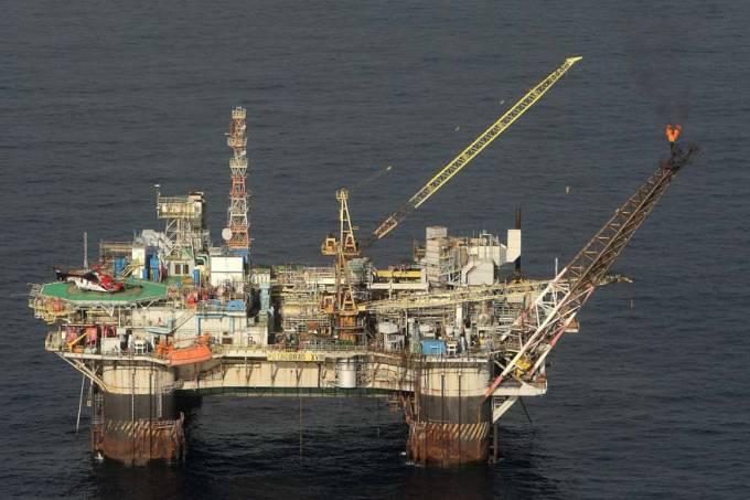 petrobras-petroleo-plataforma-campos-rio-20110512-04-original.jpeg