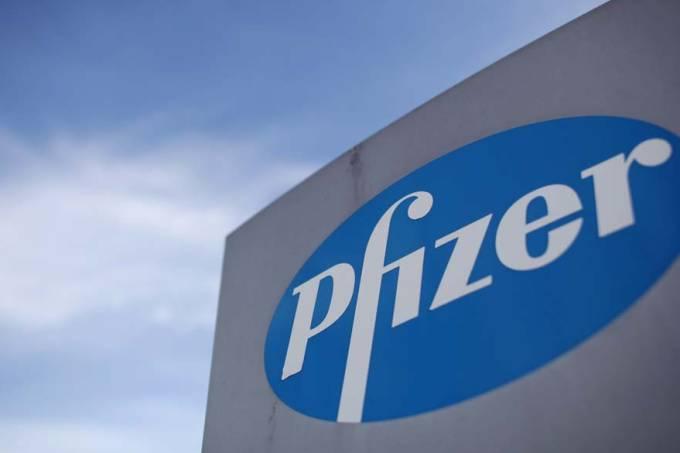pfizer-logo-inglaterra-20110817-01-original.jpeg