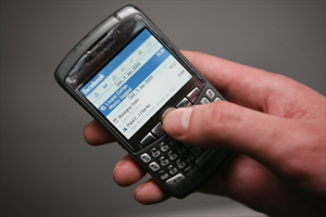 photo-facebook-celular-300-original.jpeg