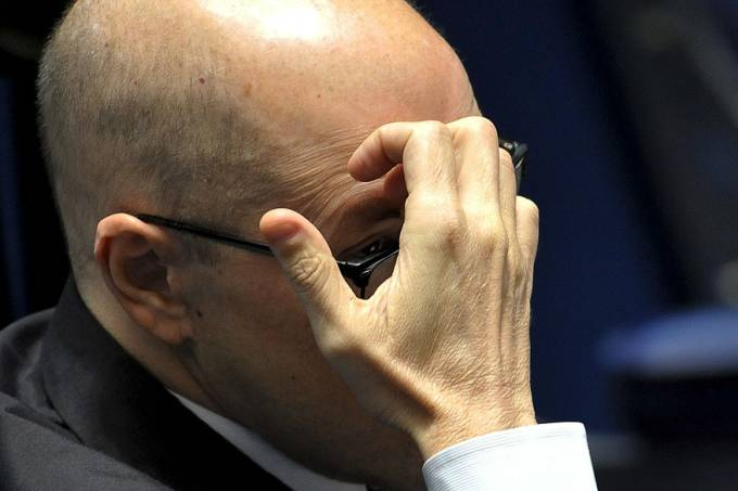 plenario-senado-cassacao-20120711-15-original.jpeg