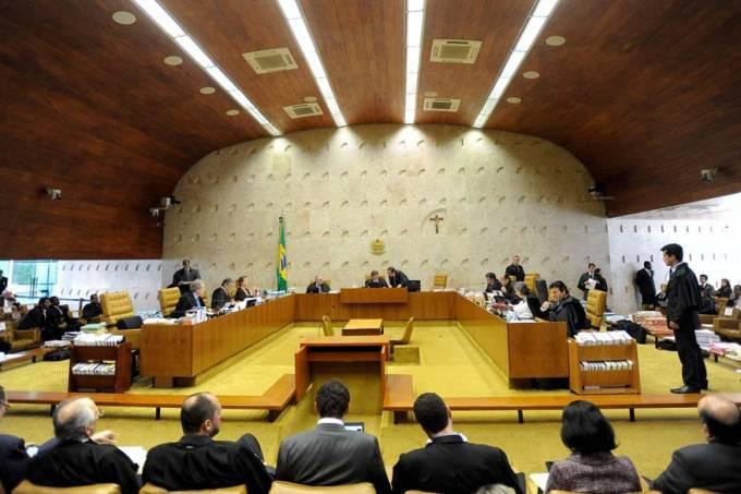 plenario-stf-brasilia-20110608-original.jpeg