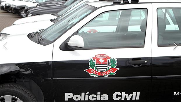 policia-civil-sp-original.jpeg