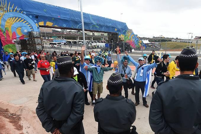 policiamento-itaquerao2014-02-original.jpeg