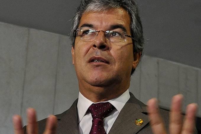 politica-senado-camara-parlamentares-processos-jorge-viana-20120525-07-original.jpeg