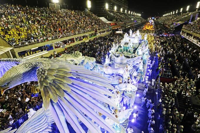 portela-rio-carnaval-20140304-007-original.jpeg
