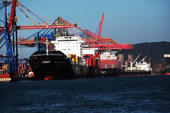 porto-de-santos-20120523-92-original.jpeg