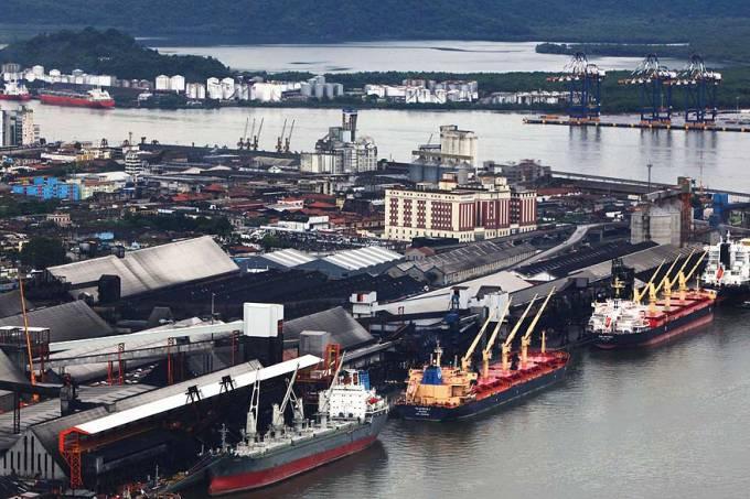 porto-de-santos-navios-espera-2013-10-original.jpeg
