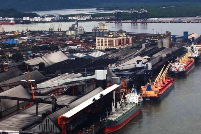 porto-de-santos-navios-espera-2013-15-original.jpeg