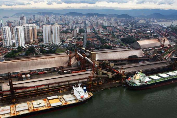porto-de-santos-navios-espera-2013-8-original.jpeg