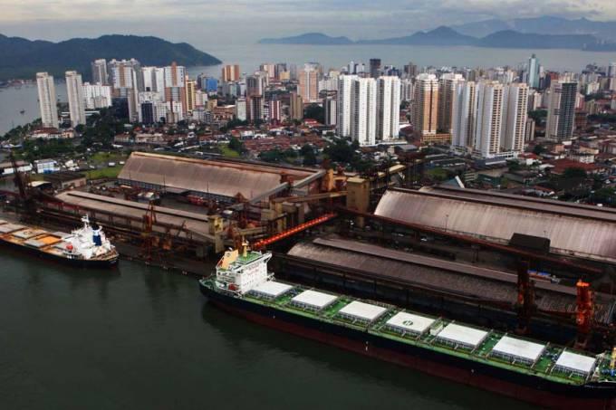 porto-de-santos-navios-espera-2013-9-original.jpeg