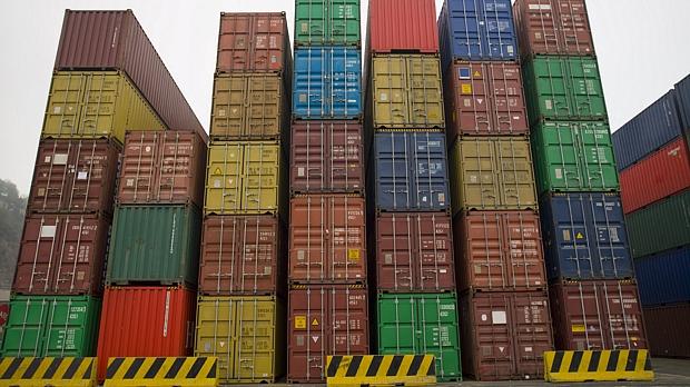 BS2 ocupa vazio deixado pelo Banco Paulista nas exportações