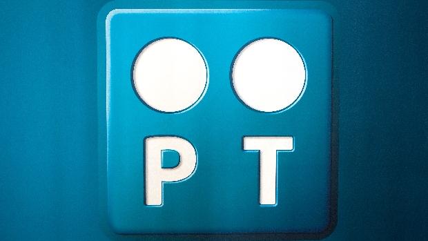 portugal_telecom2-original.jpeg