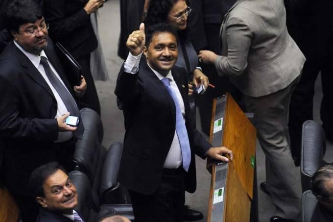 posse-congresso-tiririca-20110201-01-original.jpeg