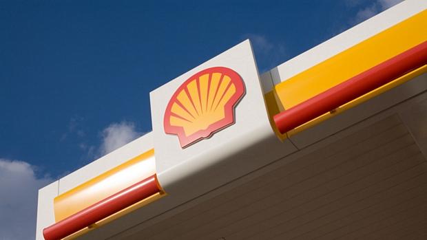 posto-de-gasolina-shell-original.jpeg