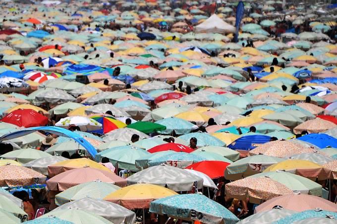 praia-calor-ipanema-rio-20121227-01-original.jpeg