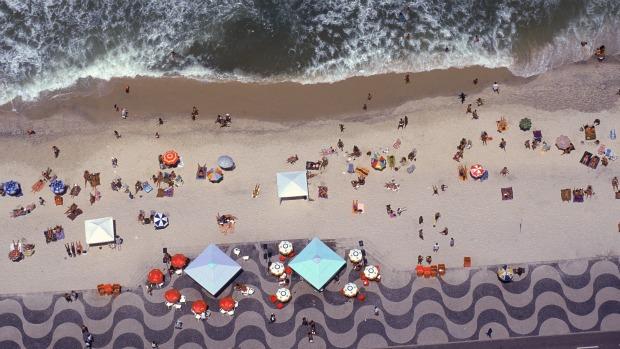 praia-de-copacabana-original.jpeg