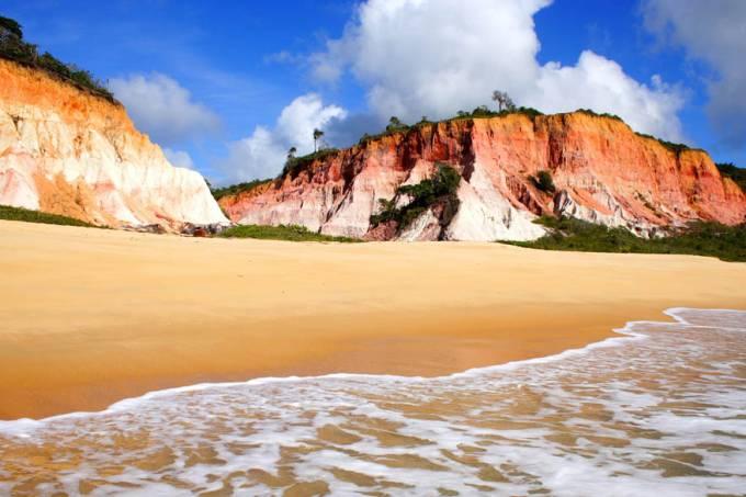 praia-trancoso-porto-seguro-original.jpeg