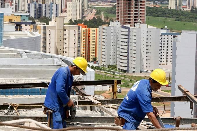 predio-em-construcao-em-brasilia-original.jpeg