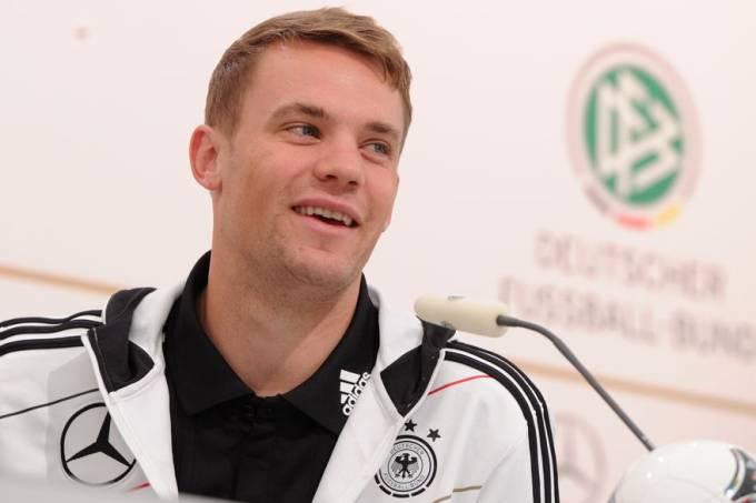 preparativos-eurocopa-2012-1-original.jpeg