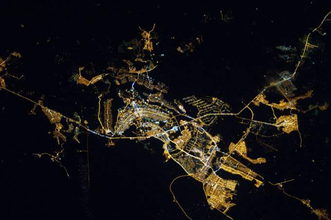 presenca-humana-satelite-nasa-20110108-03-original.jpeg