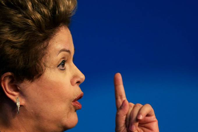 presidente-dilma-rousseff-01-original.jpeg