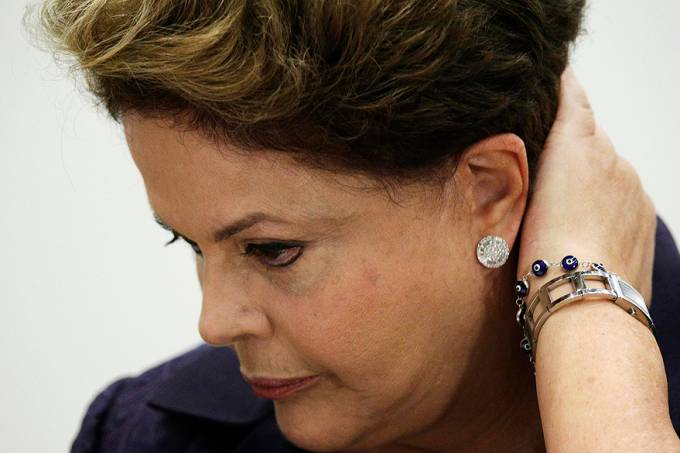 presidente-dilma-rousseff-2014-02-original.jpeg