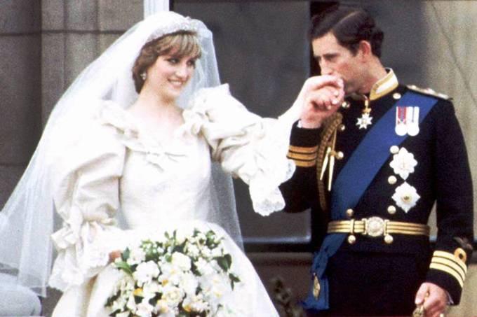 principe-charles-princesa-diana-casamento-real-19810729-04-original.jpeg