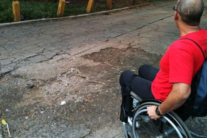 problemas-acessibilidade-sao-paulo-20120524-10-original.jpeg