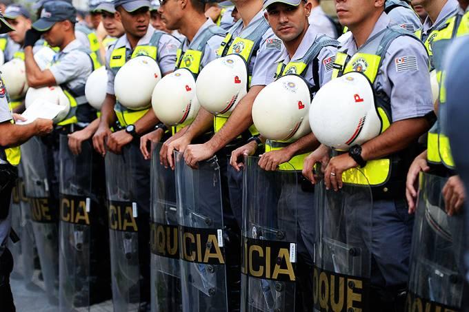 protesto-contra-copa-na-paulista-ivan-01-original.jpeg