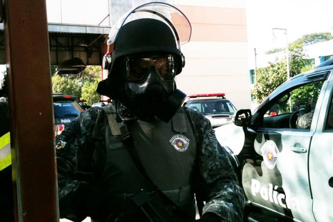 protesto-copa-sp-carrao-20140612-007-original.jpeg
