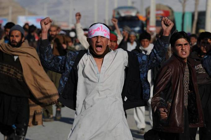 protestos-cabul-20120224-original.jpeg