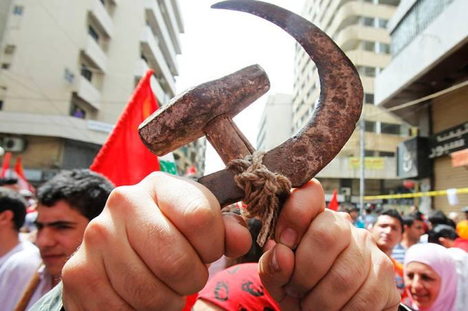 protestos-primeiro-de-maio-mundo-20120501-25-original.jpeg
