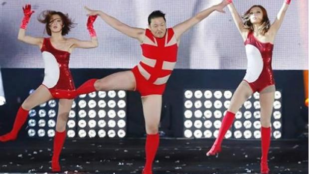 psy-durante-show-na-coreia-do-sul-original.jpeg