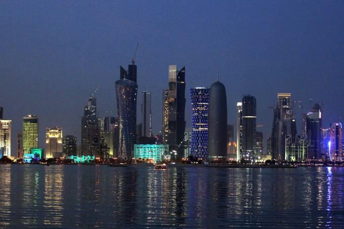 qatar-doha-08-original.jpeg