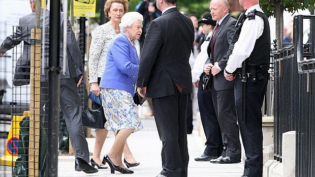 rainha-20120606-original.jpeg