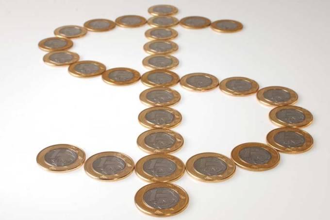 real-moeda-dinheiro-02-original.jpeg