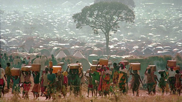 refugiados-ruanda-20111221-original.jpeg