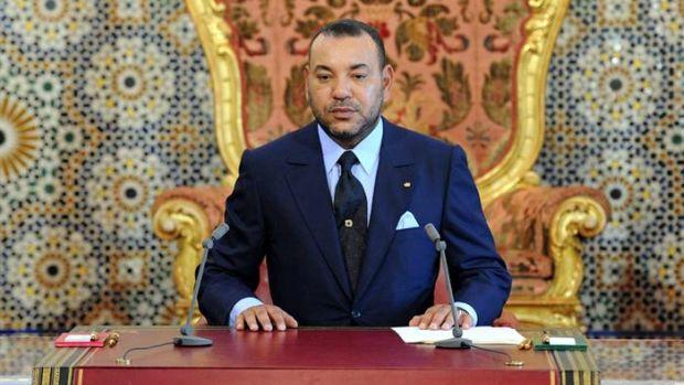 rei-mohamed-vi-marrocos-original.jpeg