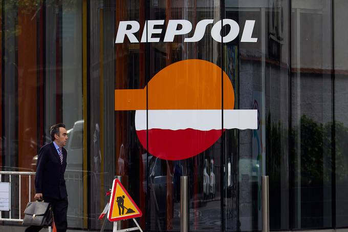 repsol-espanha-argentina-20120418-original.jpeg