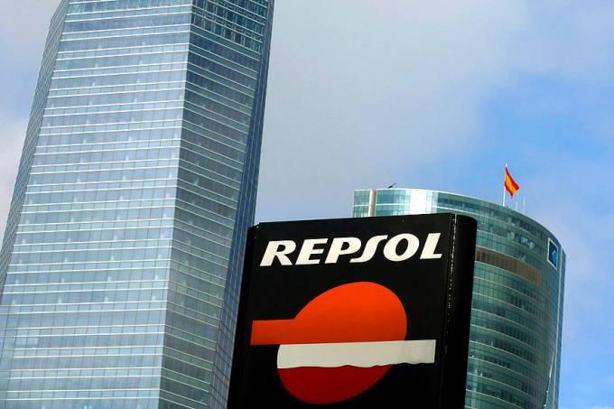 repsol-posto-20121123-0332-original.jpeg