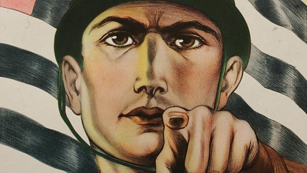 revolucao-1932-original.jpeg