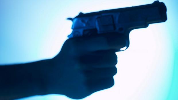 revolver-original.jpeg
