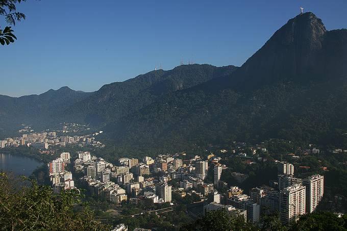 rio-mais-vinte-cidades-solucoes-20120527-13-original.jpeg