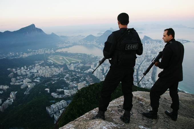 rio-mais-vinte-cidades-solucoes-20120529-07-original.jpeg