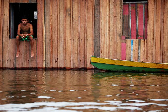 rio-negro-enchentes-brasil-20120516-original.jpeg